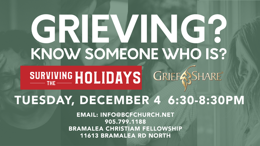 """Who should come … who should not.   GriefShare is for people grieving the death of a family member or friend. We understand that there are other losses in life that create feelings of grief. You might be experiencing a job loss, a divorce, estrangement from a child, or the loss of friends because of a move. This grief is real, but it is not the kind of grief discussed in GriefShare sessions. We encourage you to ask a pastor, counselor, or church leader for help in finding resources that will be of specific help in your situation.  When to join a GriefShare group  You are welcome to begin attending the GriefShare group at any session. Each is """"self-contained,"""" so you do not have to attend in sequence. You will find encouragement and help whenever you begin."""