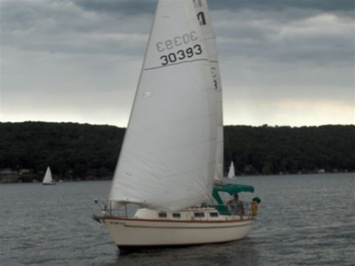 mariner-30-1_1.jpg