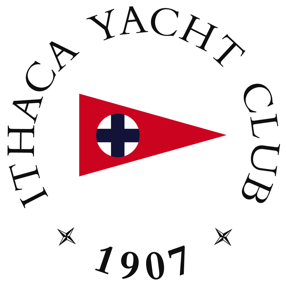 Ithaca Yacht Club - IYC is a boating and beach club on the west shore of Cayuga Lake in Ithaca, NY.  We have a full sized marina including dock and wet mooring slips, a large clubhouse with an elegant dining room and pub with a full service bar, and an expansive shoreline and lawn used for swimming, recreational activities, and private events.