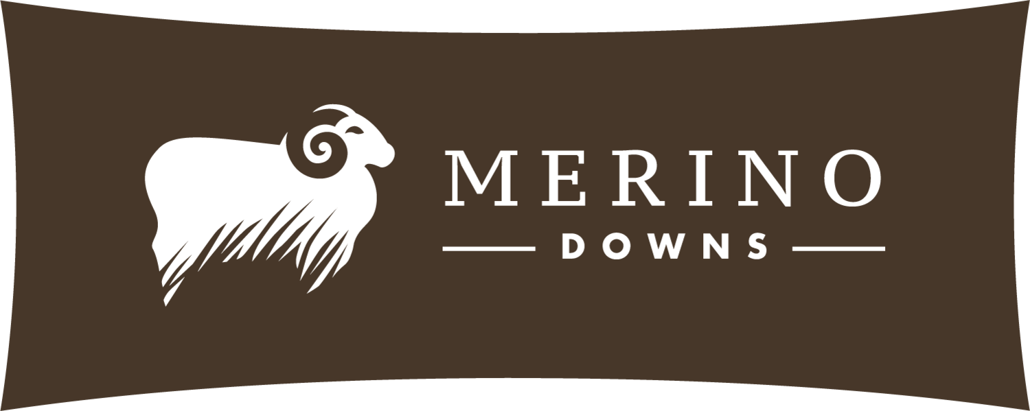 Merino Downs