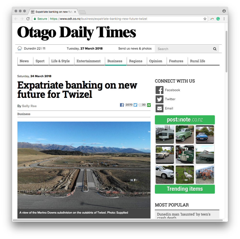 Otago-Daily-Times-Merino-Downs.png