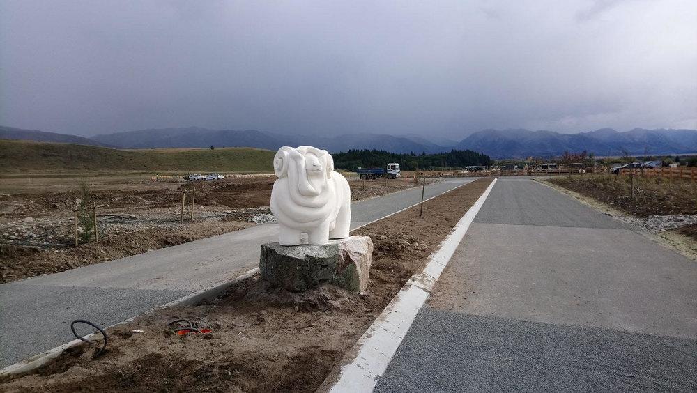 merino-ram-sculpture-10.jpg