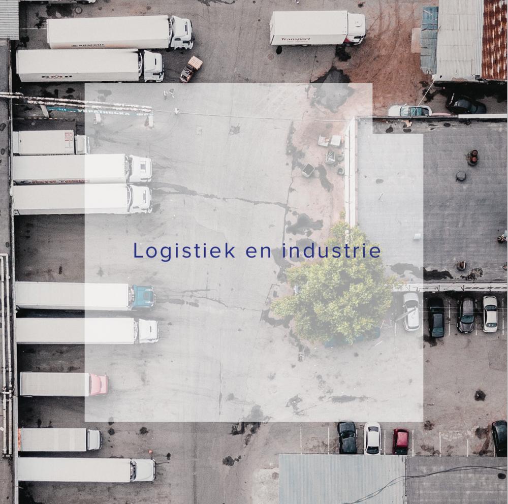 Logistiek en industrie.png