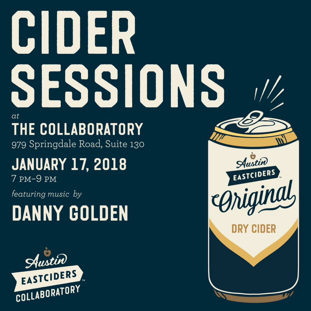 Cider Sessions_digital_Jan17 IG.PNG