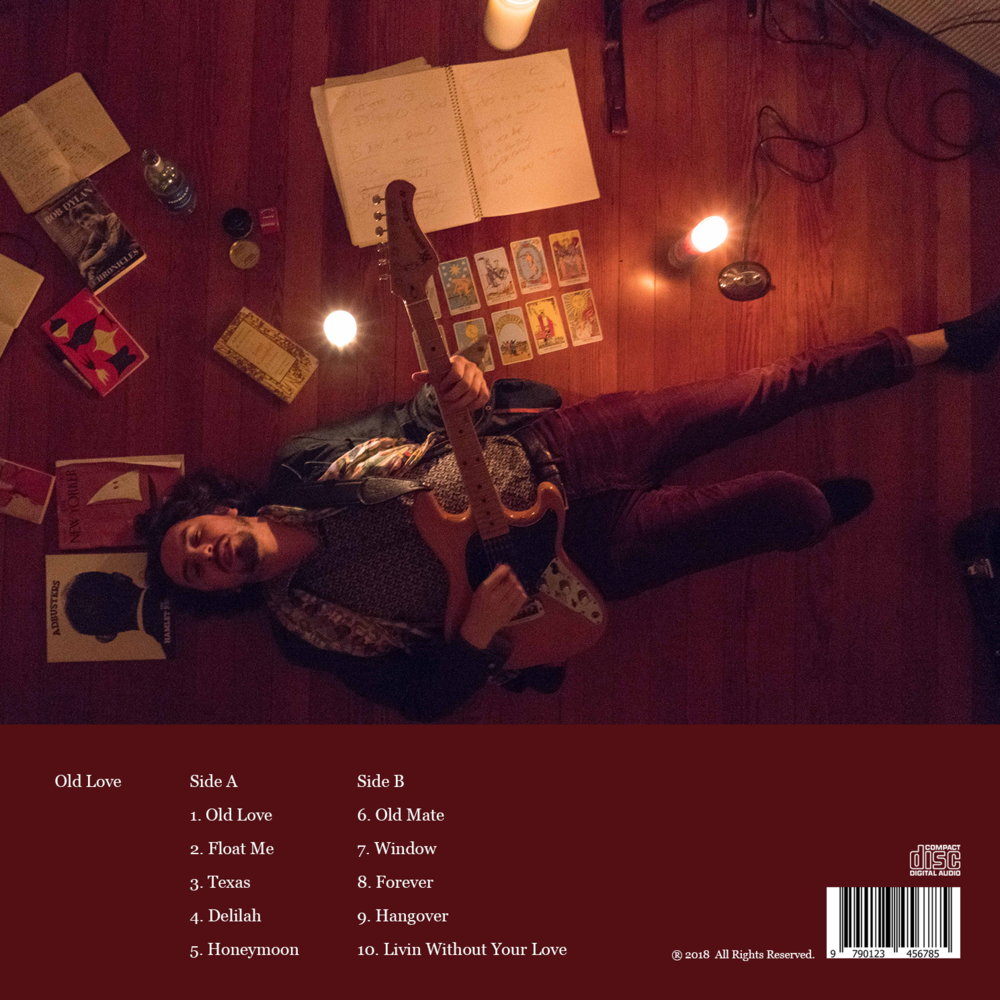 OldLove_Album-Back2.png