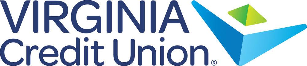 VACU_Logo_Hor_CMYK_F.jpg