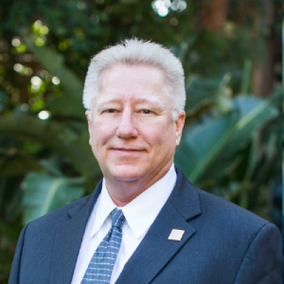 ROBERT LOLL // GENERAL CORPORATE COUNSEL