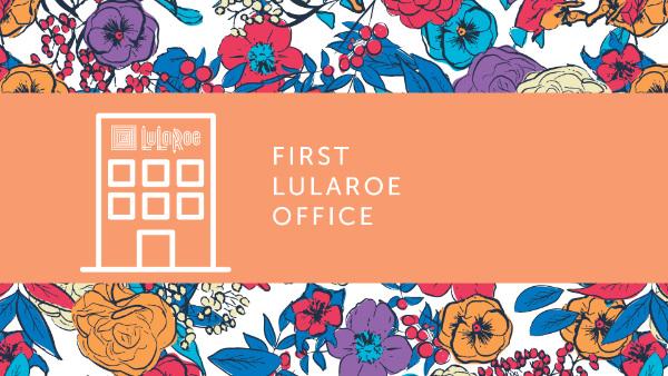 first-llr-office.jpg