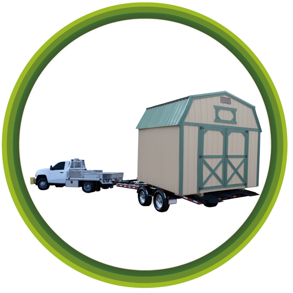 delivery-truck-badge.png