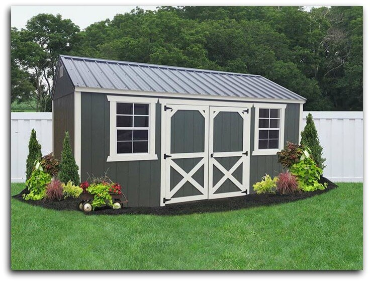 green-utility-shed.jpg