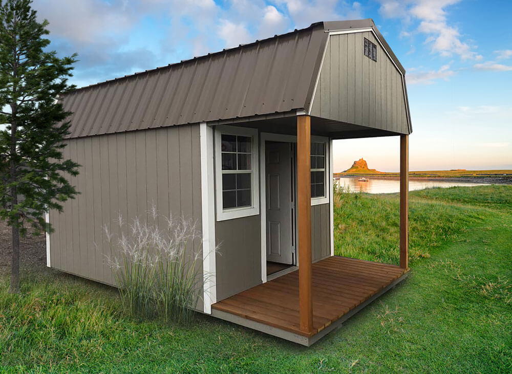 front-porch-package-on-painted-lofted-barn.jpg