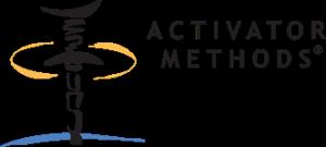 Activator-Logo2-300x135.png