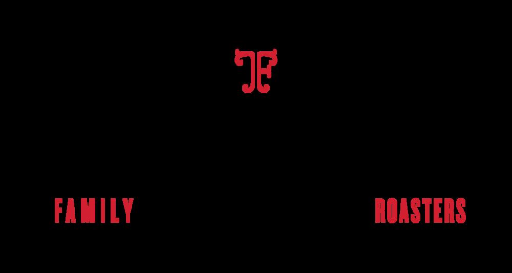 TFCR_Logo_2Color.png