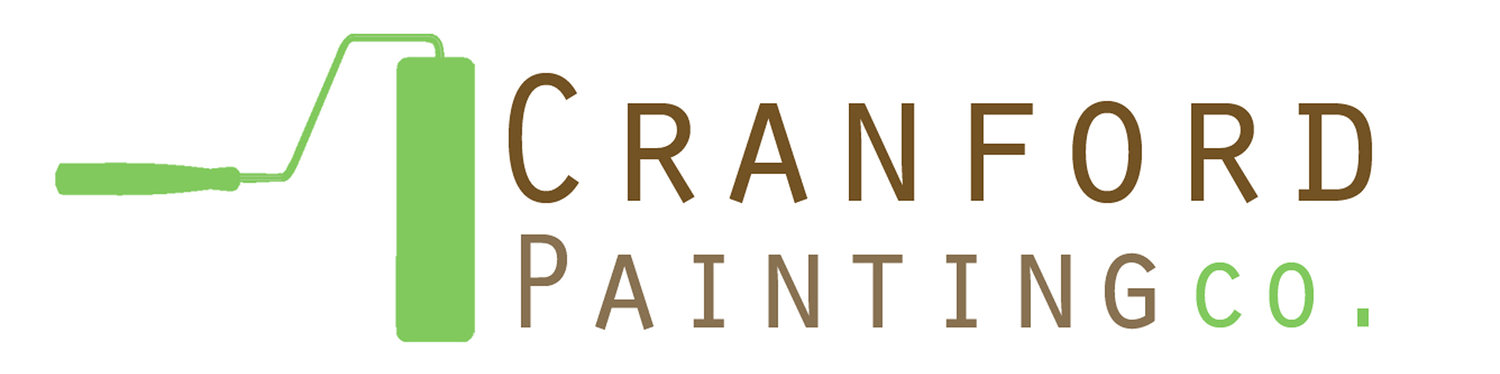 CRANFORD PAINTING CO.