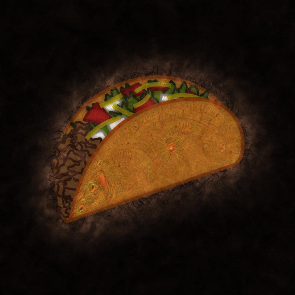 Taco (deliriant)