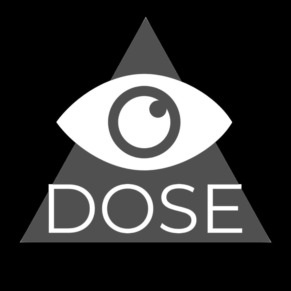 dosebot.png