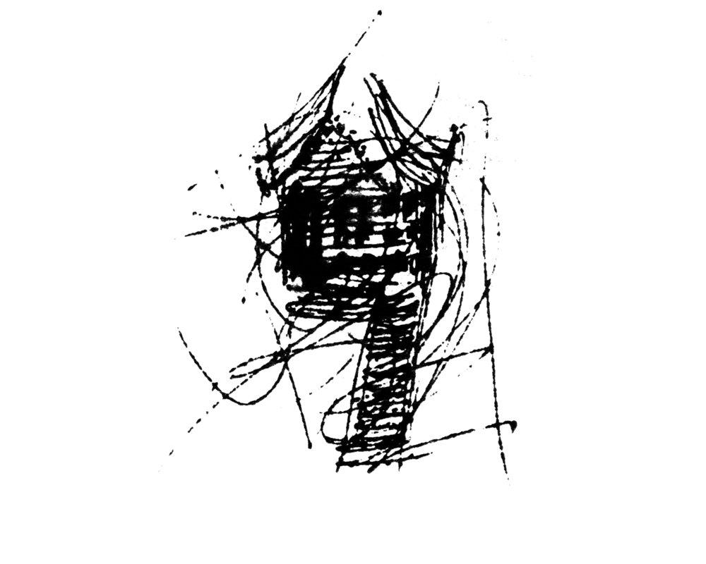 signalman_01.jpg