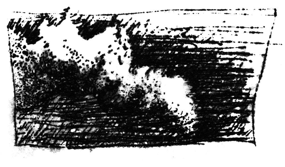 signalman_032 copy.jpg