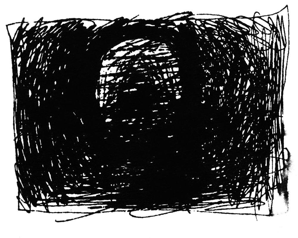 signalman_032.jpg