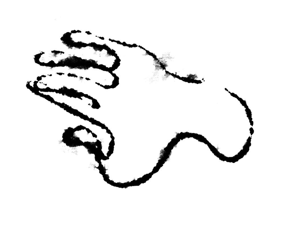 signalman 5.jpg
