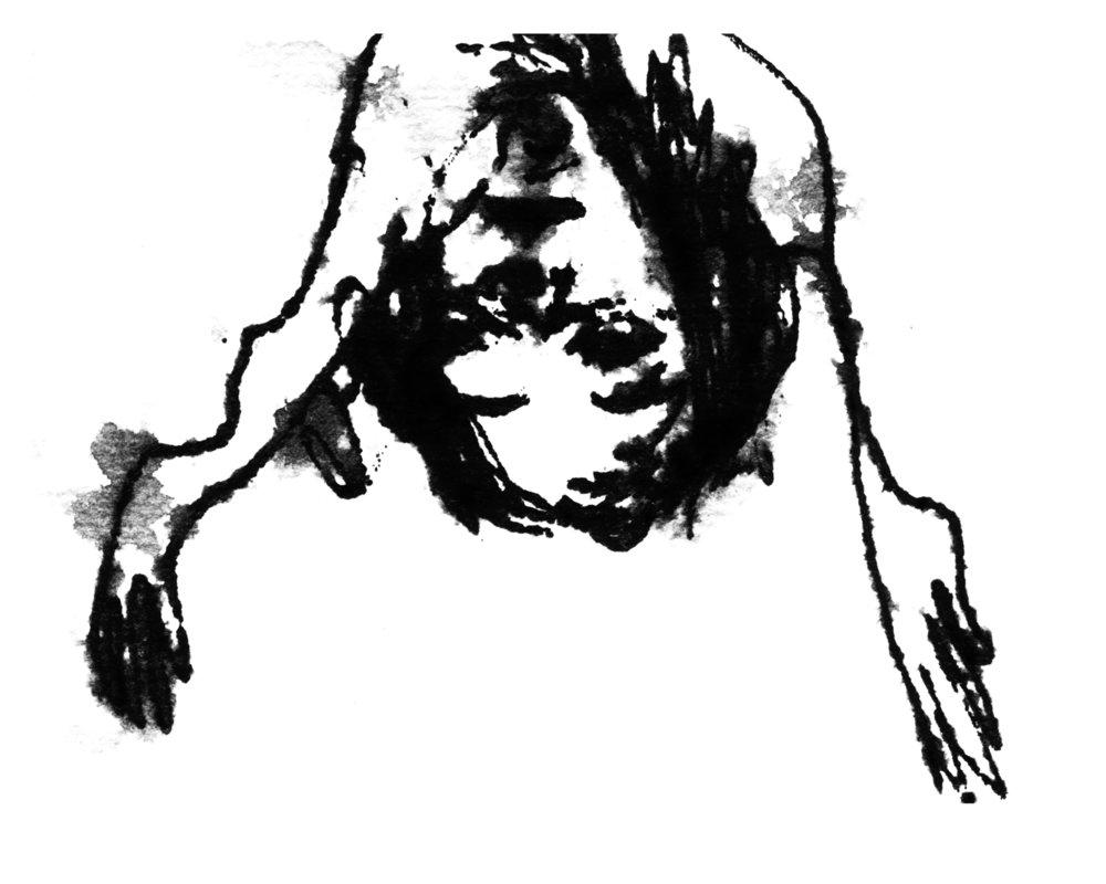 signalman 6.jpg