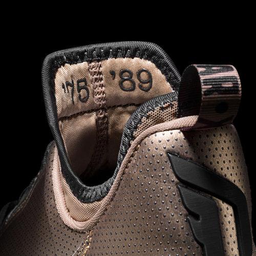 9a91b747caa6 ... adidas-D-Lillard-1-BHM-Detail-Sq-D68944- ...