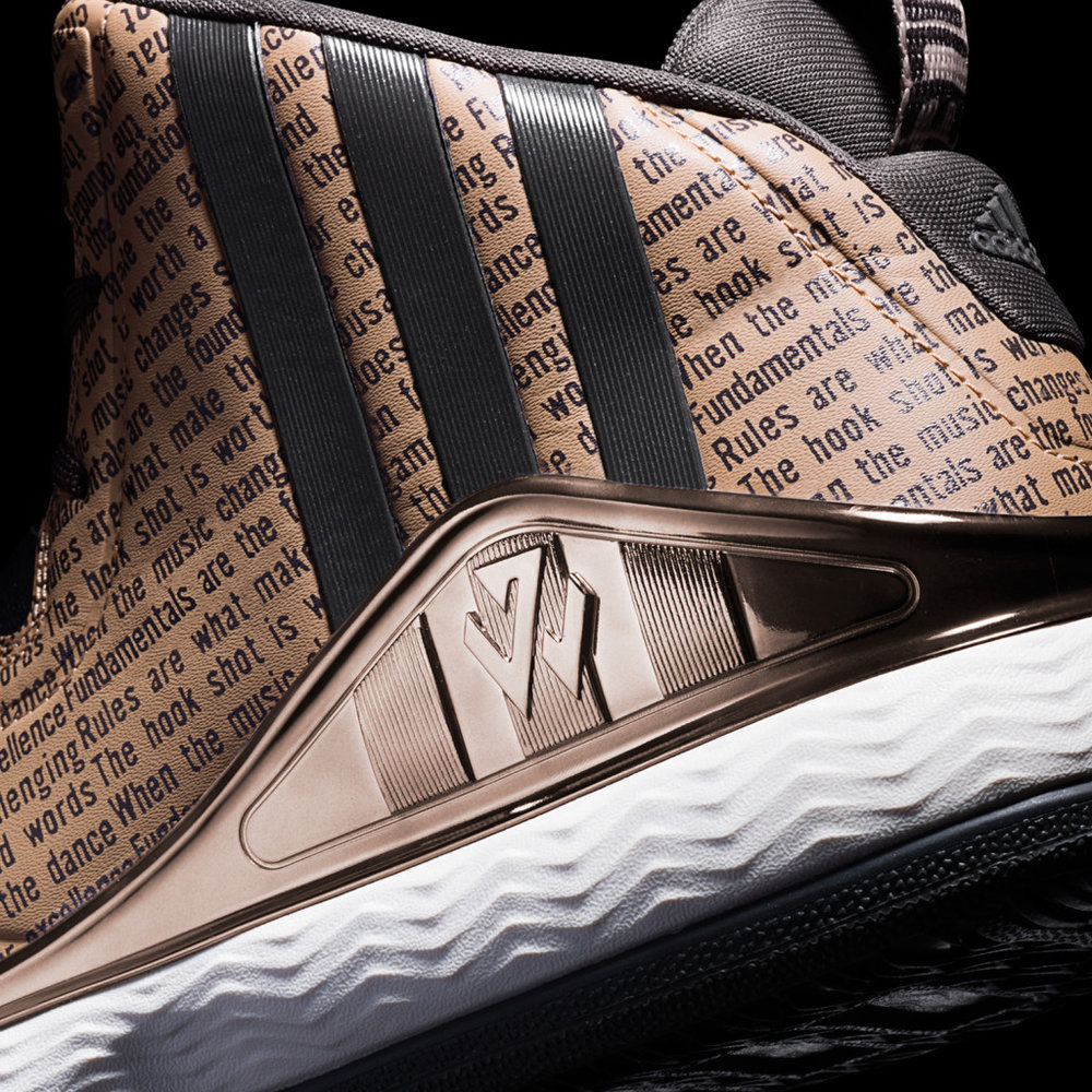 wholesale dealer 9a2bf e6fc4 adidas-J-Wall-1-Detail-Sq-D68945-1024x1024.