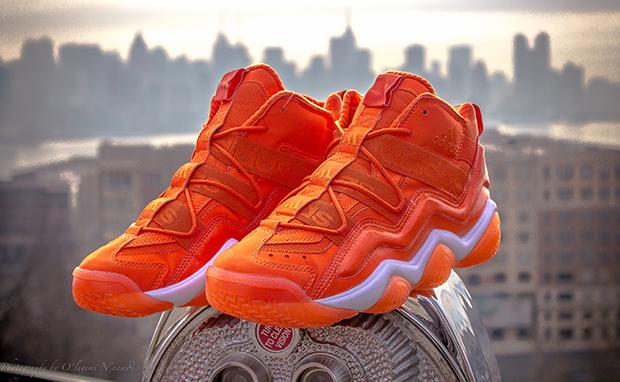 03f03d99713c ... Packer-Shoes-x-adidas-Top-Ten-2000-2WO- ...