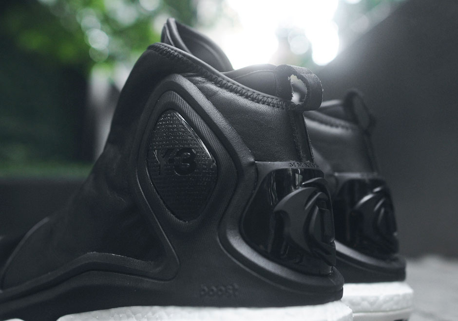 newest e4201 ca657 detailed-look-y3-d-rose-5-boost-01.