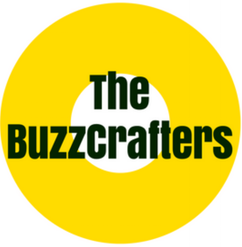 The Buzz Crafters