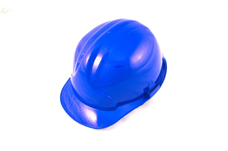 Industry-Blue-Safety-Work-Construction-Helmet-876998.jpg