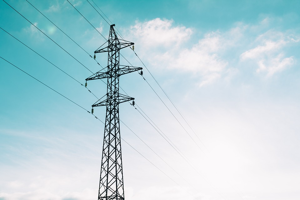 PMI has installed mobile, fixed, and mesh network systems and has had the opportunity to work with some of the leading utilities, manufacturers, distributors, and ESCOs in the nation.  We value each one of our business relationships.