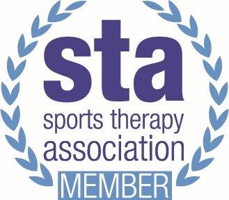 sta-members-logo.jpg