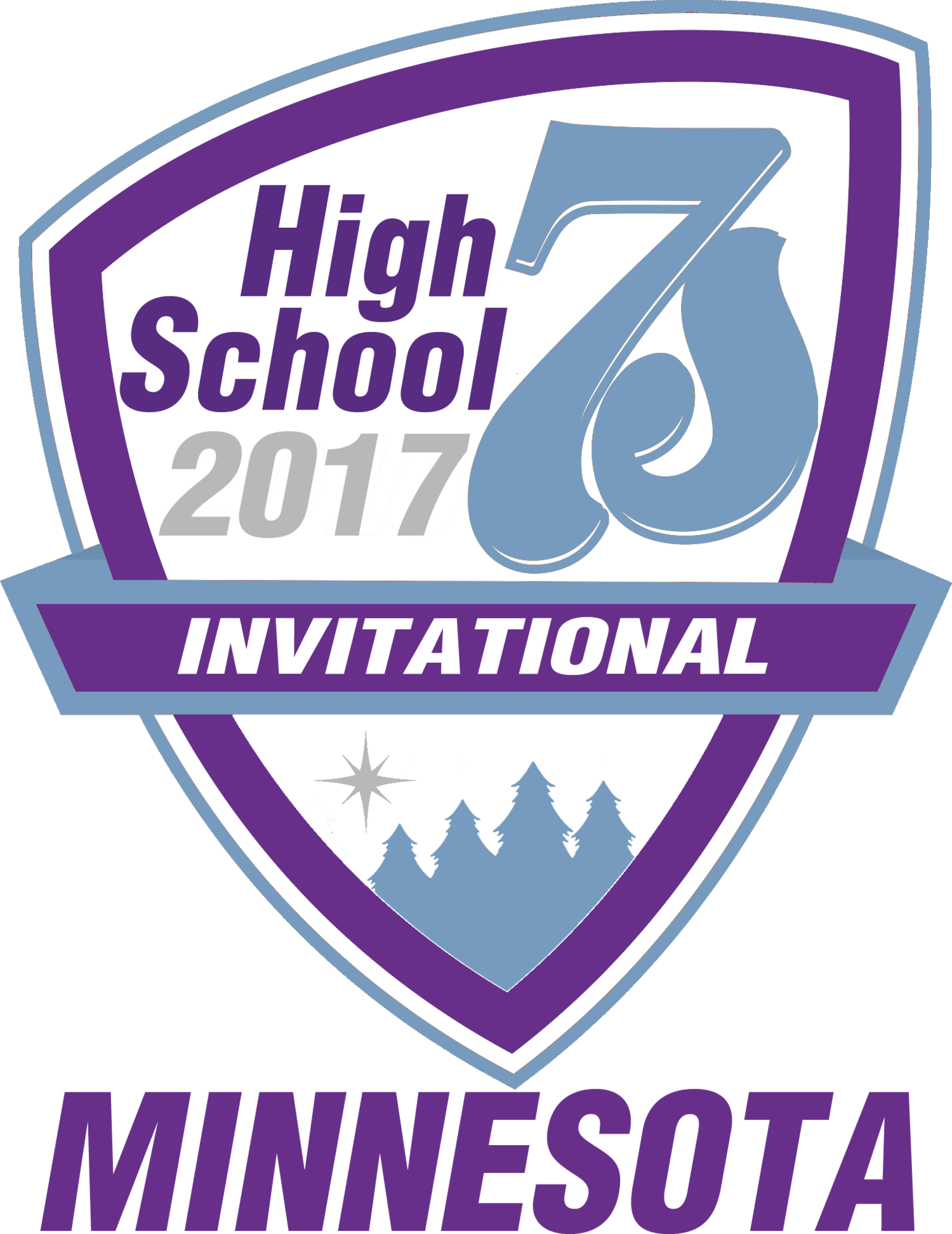 2017 National High School Rugby 7s Invitational