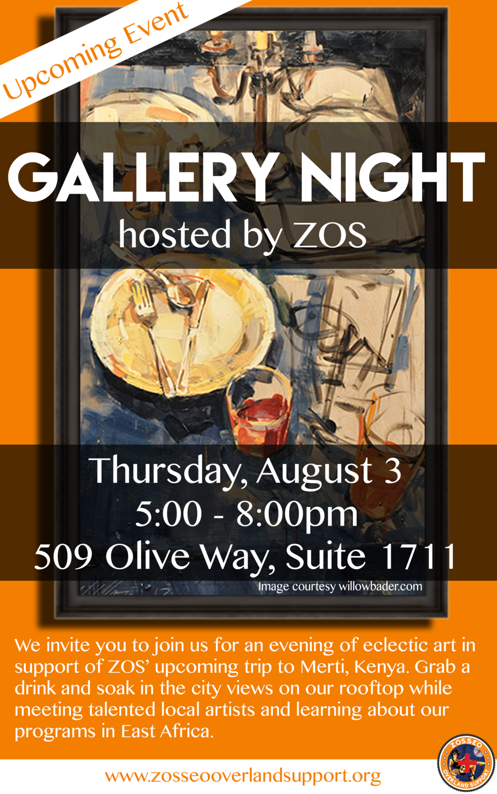 ZOS Gallery Invitation Facebook.png