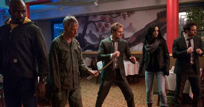 the-defenders-netflix-new-photos.jpg