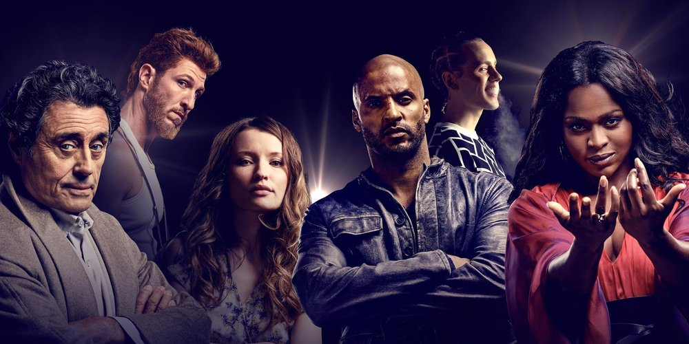 american-gods-starz-tv-neil-gaiman-show-featured.jpg