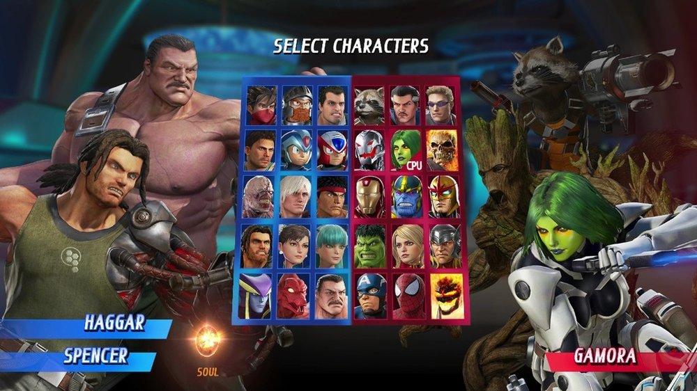 Marvel-vs-Capcom-Infinite-Xbox-One-screenshot-29_0.jpg