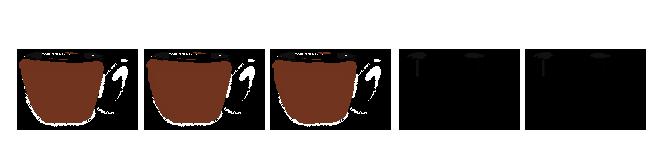 mugs3of5.png