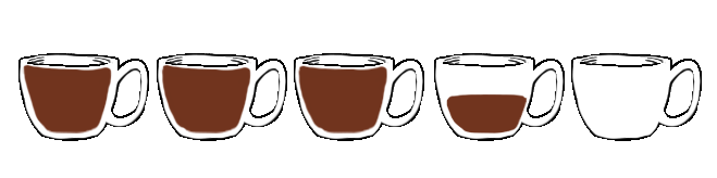 mugs3p5of5.png