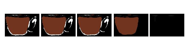 mugs4of5.png