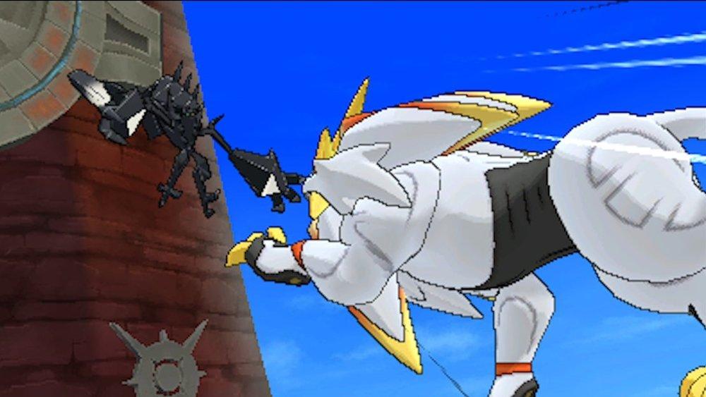 first_official_screenshot_of_dusk_mane_necrozma_in_pokemon_ultra_sun.jpg