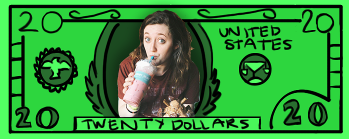 DollaBill_Color.png