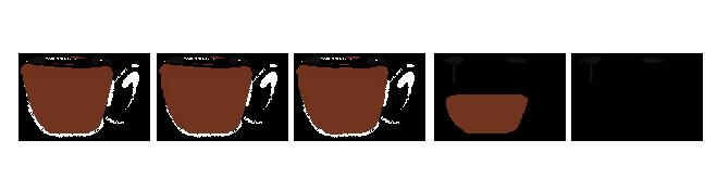 mugs3p5of5.png