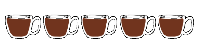 mugs5of5.png