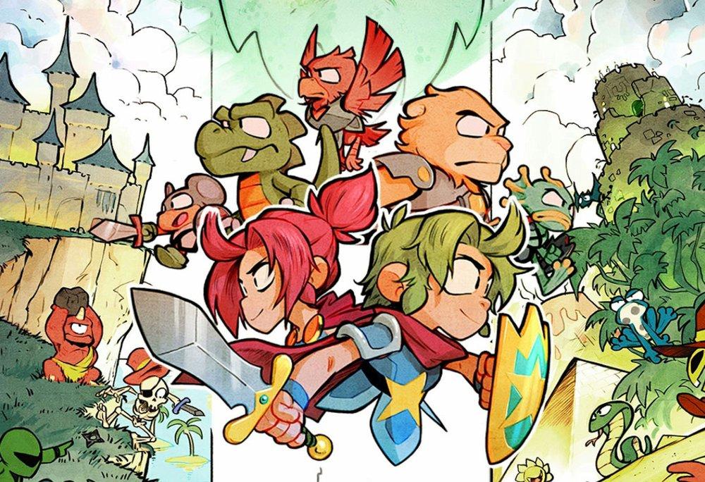 wonder-boy-dragons-trap-xbox-one-main.jpg