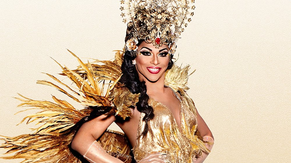 all-stars-shangela.jpg