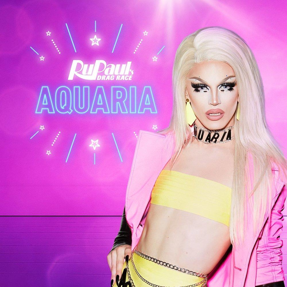 Aquaria_S10_Promo.jpg