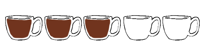 mugs3of5.png
