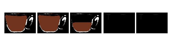 mugs2p5of5 (1).png